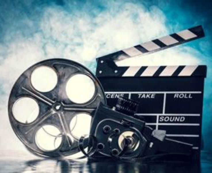 Retro-film-production-accessories