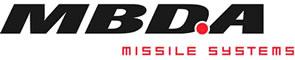 mbda-missile